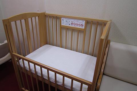 baby_breadroom02