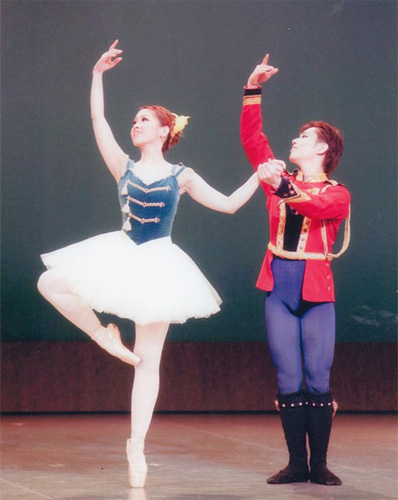 ballet_adult